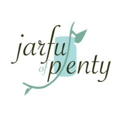 Jarful of Plenty